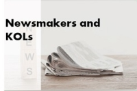newmakers blog cover